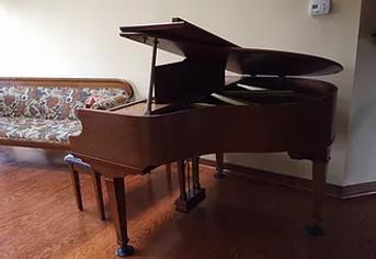 piano.webp