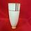 Thumbnail: Lennox Jeweled Essence Vase