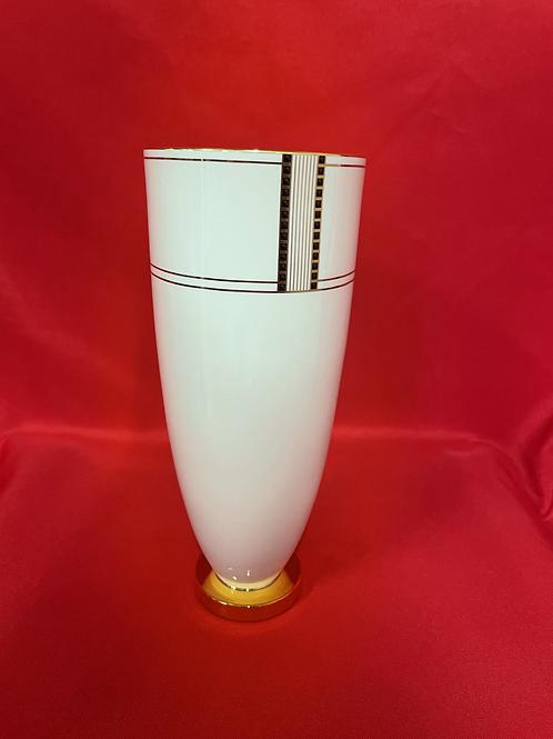 Lennox Jeweled Essence Vase