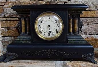 clock.webp