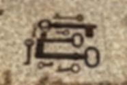 1-0430.jpg