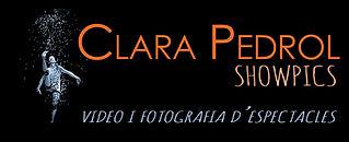 clara pedrol showpics