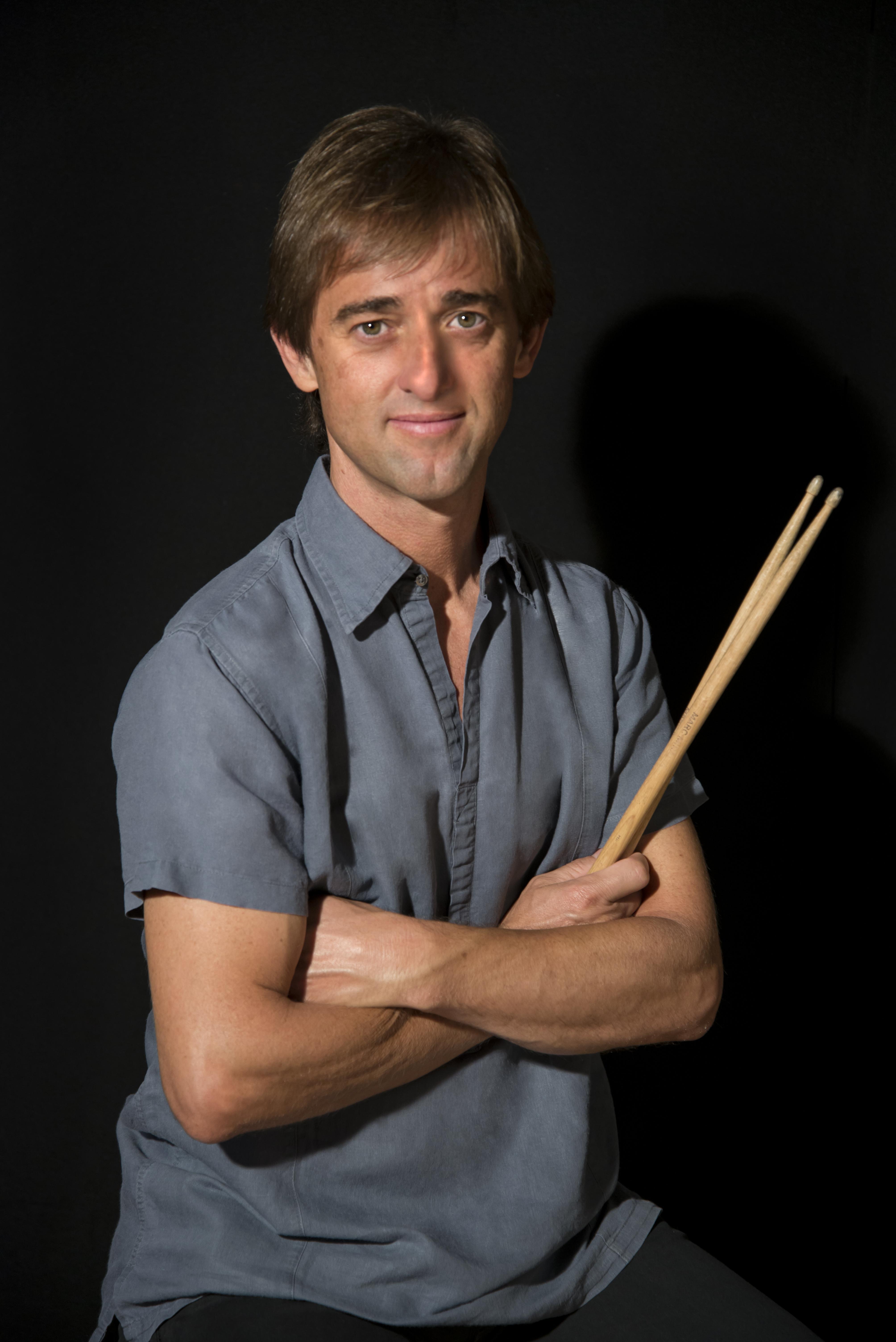 Marc Miralta