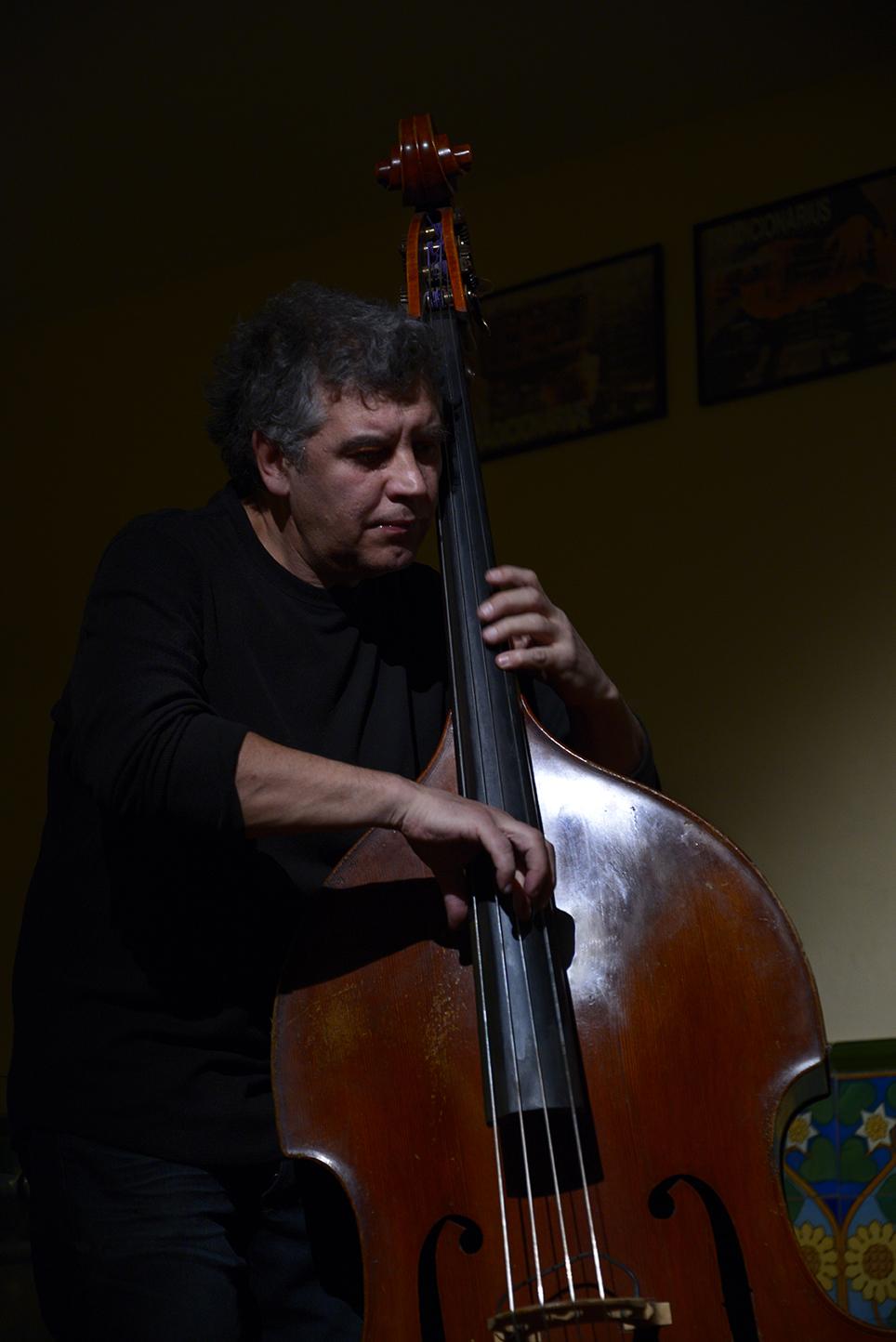 Marcel Casellas. C.A.T.  19.2.14