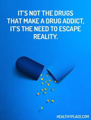 Dear Pastor, Break the Addiction