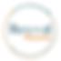 Renewal Resources Logo.png