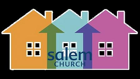 medium_Salem_House_Church_Logo_edited.pn
