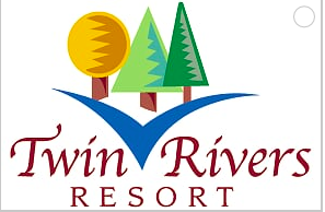 Twin Rivers Resort