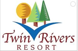 Twin Rivers Resort