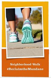 Neighborhood Walk.png