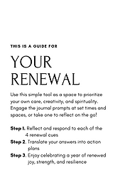Renwal Guide.png