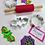 Thumbnail: Halloween Slime & Clay Art Workshop