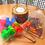 Thumbnail: Toddler Sensory Kit