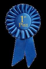 1st place ribbon.png