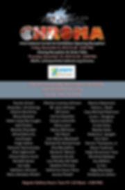 Chroma-Exhibition-Invite-FR.jpg