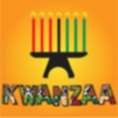 kwanzaa-3.jpg