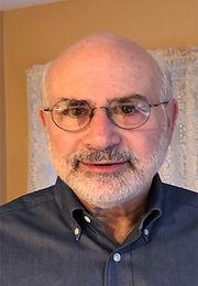 David L. Kupfer