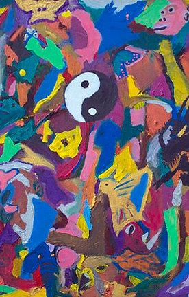 """""""Little Idea""""by Sonye Locksmith"""