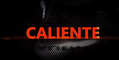 Caliente Logo-3.jpg