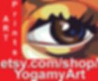 YogamyArt Banner Ad Revised.jpg