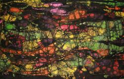 Batik of Africa