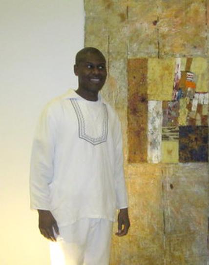 Bethel Aniaku, Togo