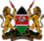 250px-Coat_of_arms_of_Kenya_(Official).s
