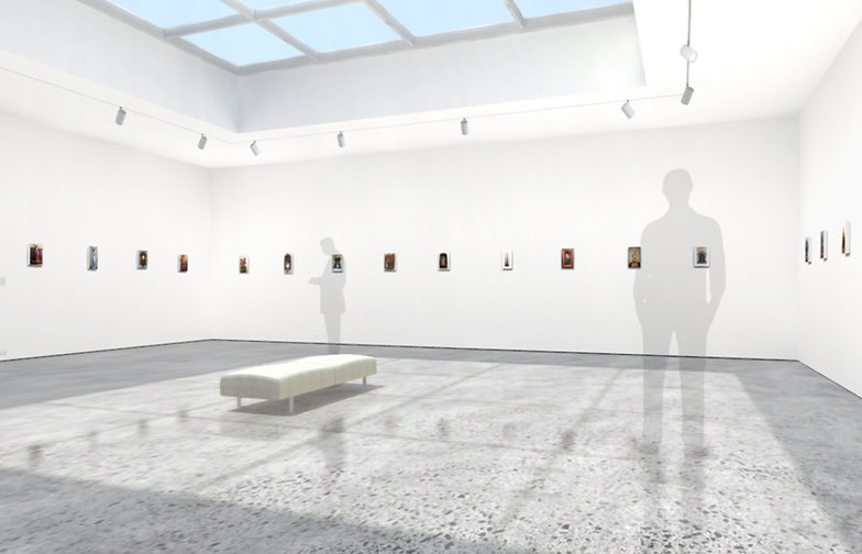 Atrium-McSherry-GalleryShot.jpg