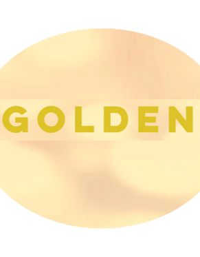 GOLDEN Artist Entry Fee