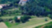 TUSCANY-aerial-1.jpg