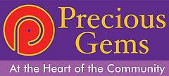 Precious-Gems-Logo.jpg