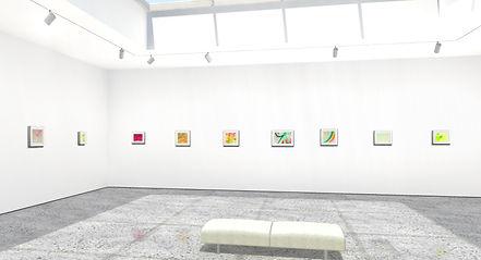 GalleryPic-3.jpg