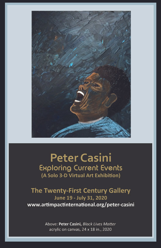 Casini Invitation-Portrait.jpg