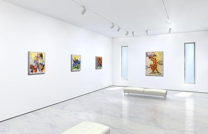 BenjamLM-GalleryShot.jpg