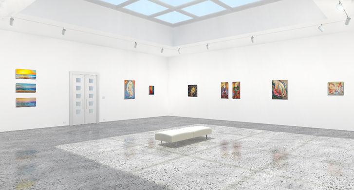 Natalie-Gallery-1.jpg