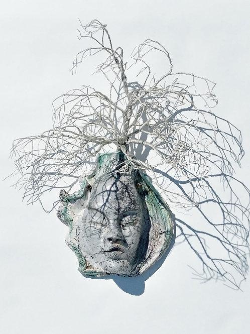 """""""Cybela"""" by Trish Gianakis"""