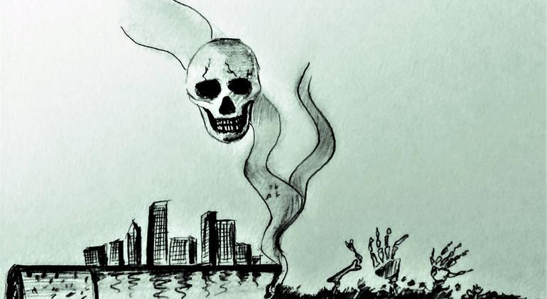 City Tobacco
