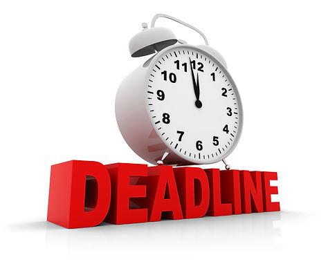deadline-2.jpg