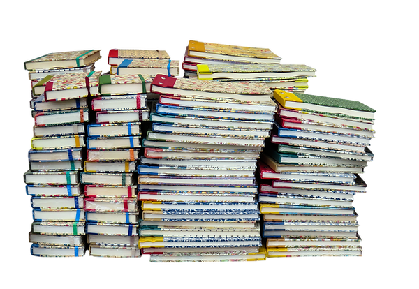 Stacked Books 13 B-MED.png