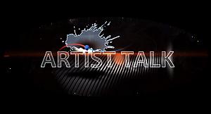 ArtistTalk-Logo.png