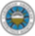 CAHM-Logo-Small.png