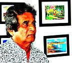 Anand Manchiraju.jpg