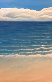 Wonderful Dorado Beach