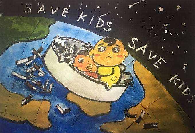 SAVE KIDS, SAVE WORLD 2.0.jpg