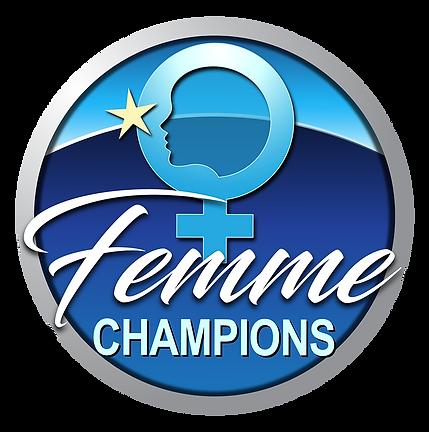FemmeLogo1.png