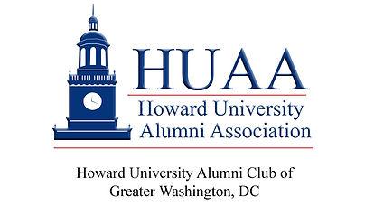 huaa_banner-gwdc.jpg