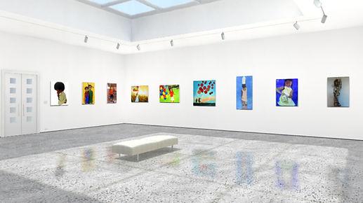 21Century - Child Factor Galleries-5.jpg