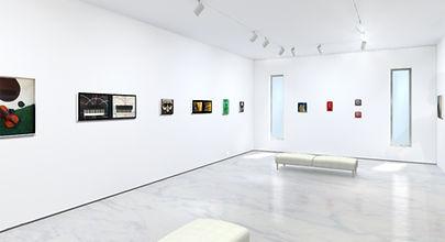 August 2020 Gallery_II_Shot-a.jpg