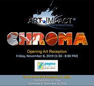 Chroma - Digital Invitation-sml-v2.jpg