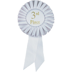 3rd place ribbon.png